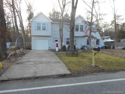 537 N Lakeside , Lacey Township, NJ