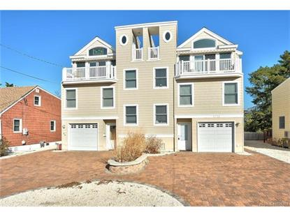 17 W Joan  Long Beach Township, NJ MLS# 4020363