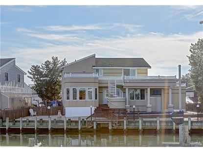 9 Buckingham  Harvey Cedars, NJ MLS# 4021139