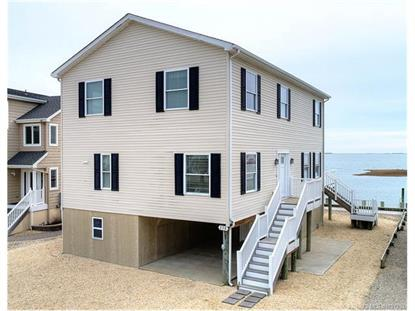 238 Heron  Tuckerton, NJ MLS# 4021253