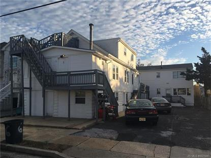 225 lincoln seaside heights nj 08751 sold