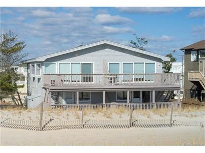 5003 S Long Beach  Long Beach Township, NJ MLS# 4022825