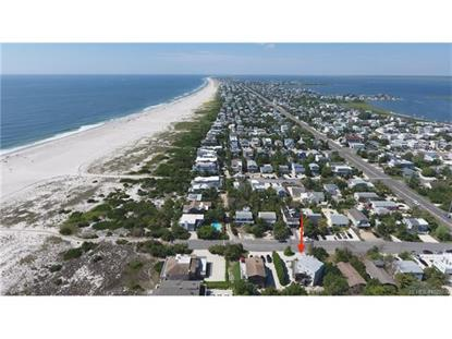 10 21st  Barnegat Light, NJ MLS# 4022839