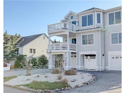 106 Sumner  Long Beach Township, NJ MLS# 4022870