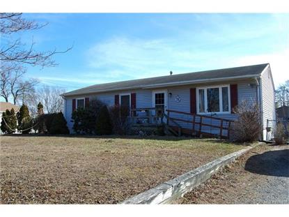 606 Birch , Berkeley Township, NJ