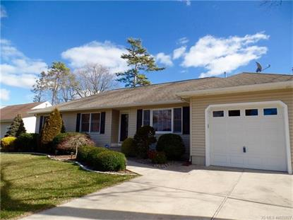 421 Ship  Beachwood, NJ MLS# 4022927