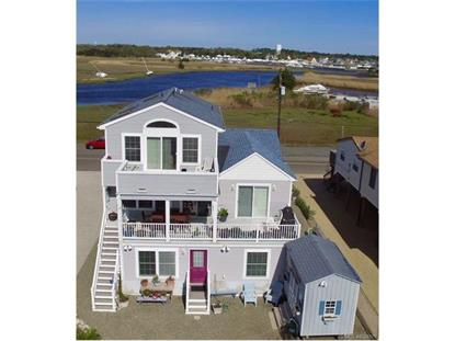 20 Carroll  Tuckerton, NJ MLS# 4024071