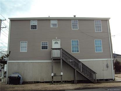 7700 Long Beach Blvd  Long Beach Township, NJ MLS# 4024483
