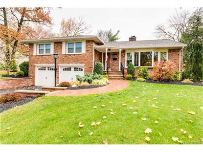 2258 Woodland Terrace , Scotch Plains, NJ