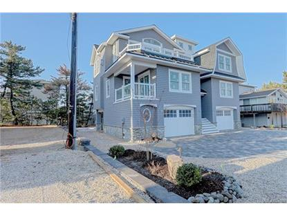 8 E 68th  Harvey Cedars, NJ MLS# 4024583