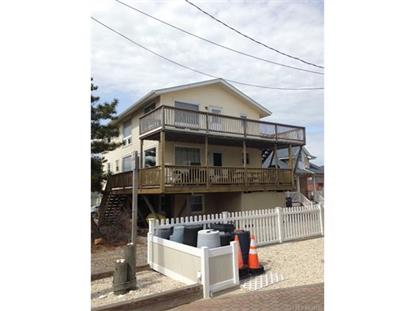 7711 Ocean  Long Beach Township, NJ MLS# 4024713