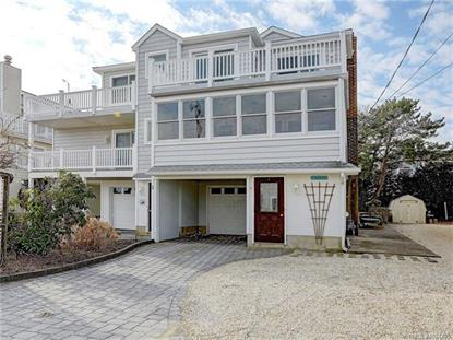 4 W Paulding  Long Beach Township, NJ MLS# 4024785