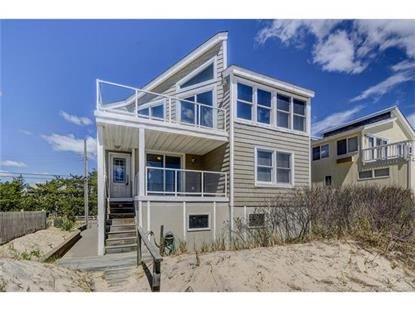 4407 Ocean , Long Beach Township, NJ