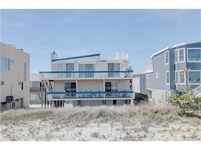 15 E Cumberland  Harvey Cedars, NJ MLS# 4026192