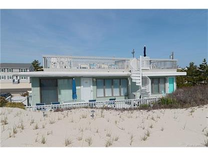 2801 Long Beach  Long Beach Township, NJ MLS# 4026252