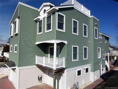 15 W 16th  Long Beach Township, NJ MLS# 4026480