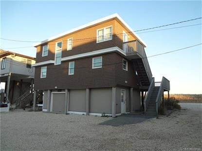 6309 Long Beach  Harvey Cedars, NJ MLS# 4026524