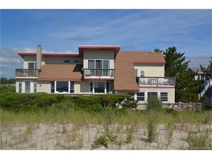 13 E 75th  Harvey Cedars, NJ MLS# 4026636
