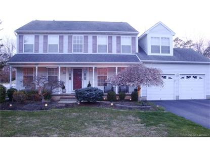 2080 Whitesville , Toms River, NJ