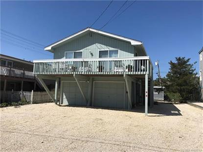 5 E 86th  Harvey Cedars, NJ MLS# 4026761