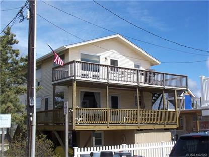 7711 Ocean  Long Beach Township, NJ MLS# 4028066