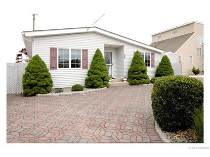 34 Jonathan  Stafford Twp, NJ MLS# 4028092