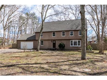 71 Eno  Stafford Township, NJ MLS# 4028137