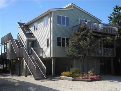6 E 73rd  Harvey Cedars, NJ MLS# 4028267