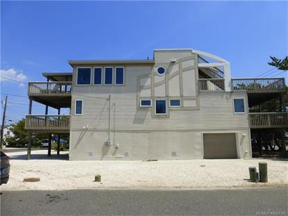 1 W Cumberland  Harvey Cedars, NJ MLS# 4028340