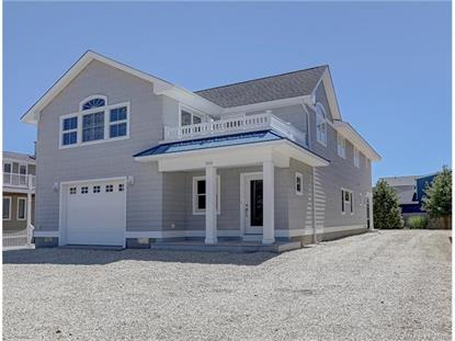908 Central  Barnegat Light, NJ MLS# 4028796
