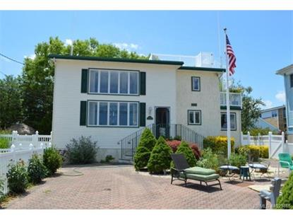 12 W 6th  Barnegat Light, NJ MLS# 4029465