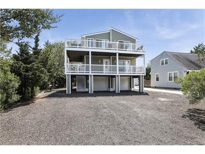 4 W 27th  Barnegat Light, NJ MLS# 4030944