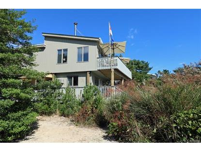 1111 E Seaview  Barnegat Light, NJ MLS# 4031183