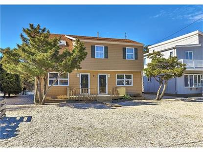 7 E 15th  Barnegat Light, NJ MLS# 4032624
