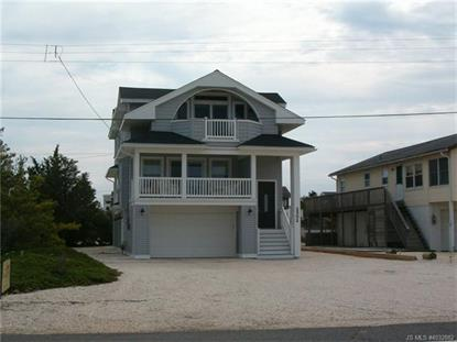 2302 Bayview  Barnegat Light, NJ MLS# 4032882