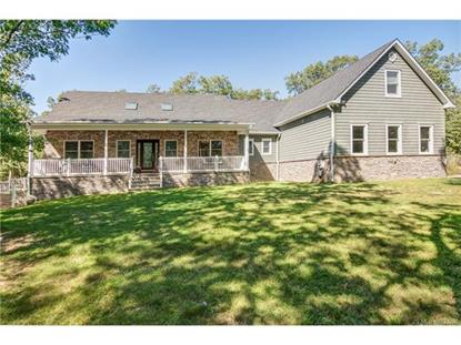 104 Laurel Hill  Eagleswood Township, NJ MLS# 4033238