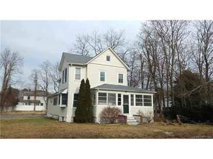 51 Butler , Berkeley Township, NJ