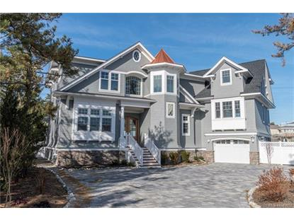 237 Oceana , Long Beach Township, NJ