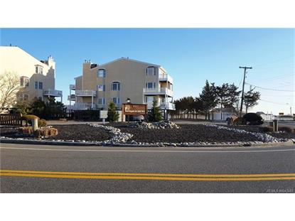 401 Bay Shore  Barnegat, NJ MLS# 4043241