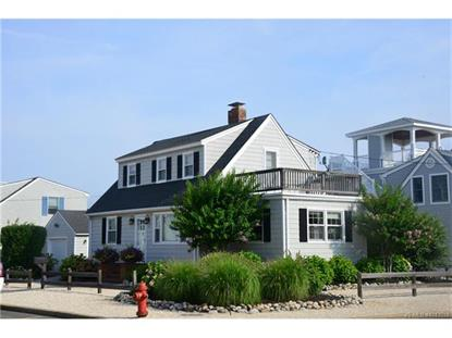 23 E North Carolina , Long Beach Township, NJ