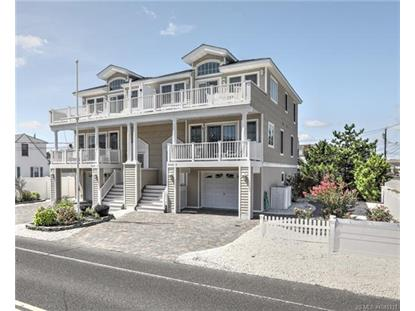 9500 Beach , Long Beach Township, NJ