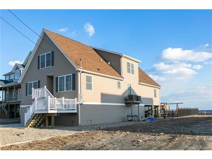 1105 Island  Berkeley Township, NJ MLS# 4045447