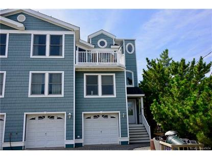 30 E Tennessee , Long Beach Township, NJ