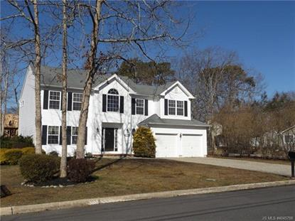 286 Dock , Stafford Twp, NJ