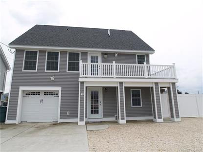 33 Lake Saint Clair , LITTLE EGG HARBOR, NJ
