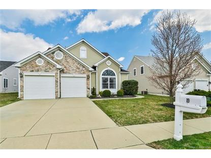 19 Pancoast , Waretown, NJ