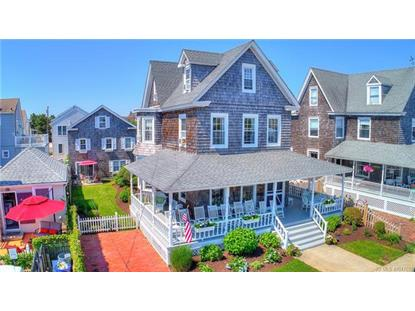 110 E Amber , Beach Haven, NJ