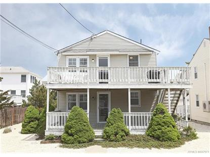 7 E 41st , Long Beach Township, NJ