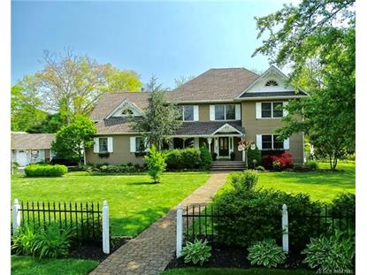 112 Frog Hollow  Lacey Township, NJ MLS# 4047976