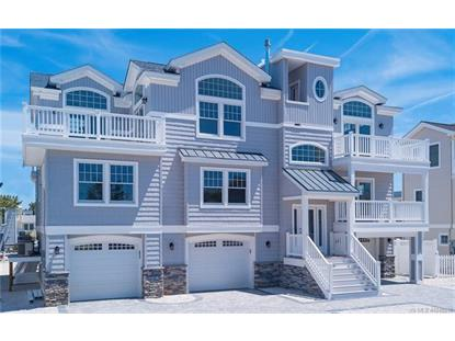 21 E South Carolina , Long Beach Township, NJ